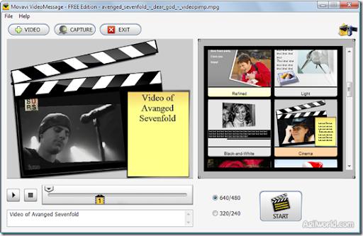 MOVAVI VIDEO CONVERTER 3D TORRENT DOWNLOAD